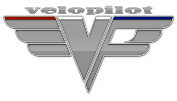 Velopilot Cycling Apparel